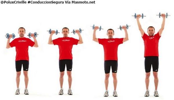 PoluxCriville-Via-Masmoto.com-ejercicios-mantenerse-en-forma-moto (3)