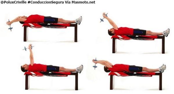 PoluxCriville-Via-Masmoto.com-ejercicios-mantenerse-en-forma-moto (4)