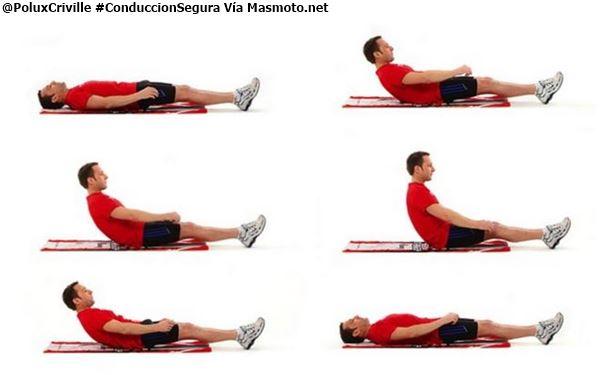 PoluxCriville-Via-Masmoto.com-ejercicios-mantenerse-en-forma-moto (5)