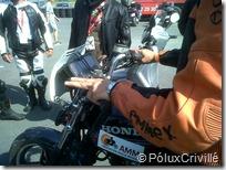 PoluxCriville_Curso_Seguridad_Vial_AMZ_14-15_05_2011 (2)