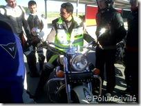 PoluxCriville_Curso_Seguridad_Vial_AMZ_14-15_05_2011 (5)