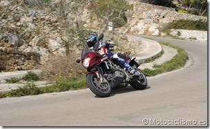 PoluxCriville-Motociclismo-es-abs