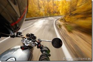 PoluxCriville-Motociclismo-es-cambio-motor-3