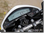 PoluxCriville-Motociclismo-es-honda-cb-600-f-hornet-K11-1