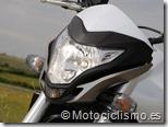 PoluxCriville-Motociclismo-es-honda-cb-600-f-hornet-K11-2