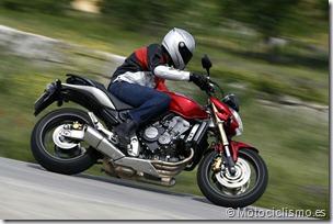 PoluxCriville-Motociclismo-es-Motor-Cambio-Marchas-Largas