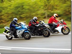 PoluxCriville-Motociclismo-es-Suzuki-GSX650F-Yamaha-XJ6-DIVERSION-F-Honda-CBR600F-3
