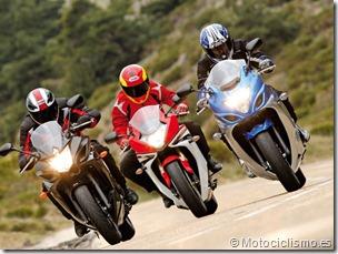 PoluxCriville-Motociclismo-es-Suzuki-GSX650F-Yamaha-XJ6-DIVERSION-F-Honda-CBR600F