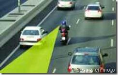 PoluxCriville-Seguro-en-moto-visibilidad-retrovisor-moto