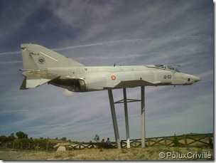 PoluxCriville-Antigüedad-Phantom-II (2)