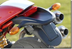 PoluxCriville-Motociclimo-es-tramites-matricular-moto