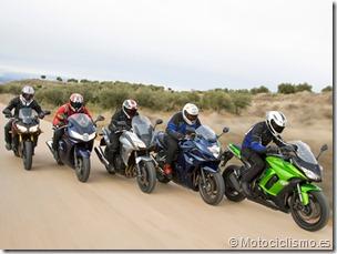 PoluxCriville-Motociclismo-es-z1000sx-comparativa-sport-turismo-1