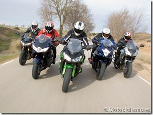 PoluxCriville-Motociclismo-es-z1000sx-comparativa-sport-turismo-2