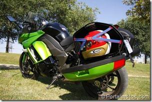 PoluxCriville-Portalmotos-com-Prueba-Kawasaki-Z1000SX-JLAmoros-17