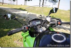PoluxCriville-Portalmotos-com-Prueba-Kawasaki-Z1000SX-JLAmoros-18