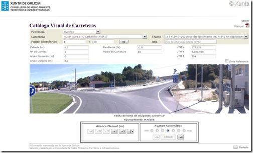 PoluxCriville-Xunta-Catalogo-Visual-Carreteras