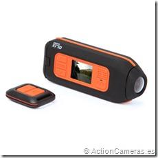 PoluxCriville-ActionCamera-es-Camera-Drift-Innovation-X170