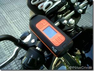 PoluxCriville-Drift-Innovation-X170-manillar-hornet-honda