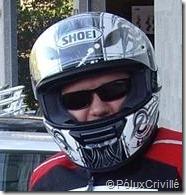 PoluxCriville-limpieza-mantenimiento-casco-shoei-xr1100