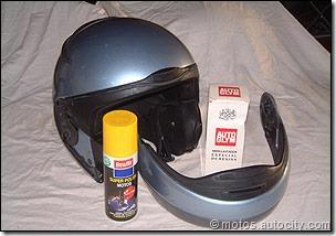 PoluxCriville-Motos-autocity-com-cascos-limpieza-mantenimiento (4)