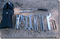 PoluxCriville-adriaticsea-herramientas-moto