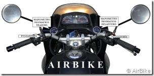 PoluxCriville-Airbike-presion-neumaticos-moto