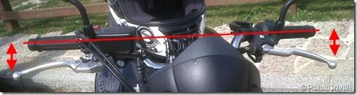 PoluxCriville-ajuste-manetas-ergonomia-moto-Hornet