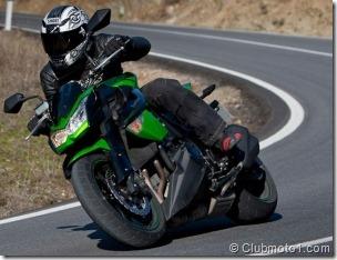 PoluxCriville-clubmoto1-com-Kawasaki-Z1000-Z000SX (1)