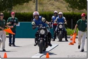 PoluxCriville-HIS-Honda-cursos-conduccion-segura