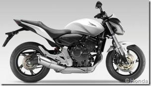 PoluxCriville-Honda-CB600F-hornet-2011