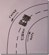 PoluxCriville-Joan-Campsolinas-Curvas-carretera-doble-sentido-moto-seguridad-vial-2