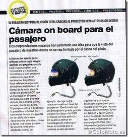 PoluxCriville-Motovission_camara-onboard-pasajero-moto-Solo-Moto-2