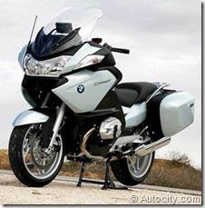 PoluxCriville-Autocity-com-BMW_R_1200_RT