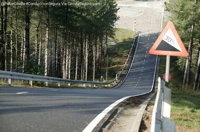 poluxcriville-circulaseguro-com-pista-lommel-belgica_rutas-carretera-moto