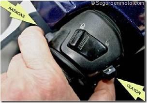 7 Consejos para ser MAS VISIBLE en la moto.... Poluxcriville-motoworld-43-campsolinas-seguroenmoto-com-ver-y-ser-visto