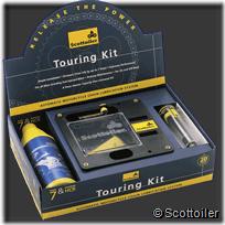 PoluxCriville-Scottoiler-touring_kit_caja