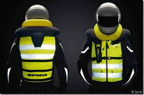 PoluxCriville-Spidi-NECK-DPS-VEST-HIGH-VISIBILITY