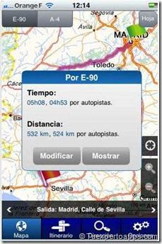 PoluxCriville-Tuexpertoapps-com_viamichelin-mobile