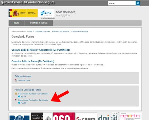 PoluxCriville-DGT-Consulta-puntos-web-sin-certificado_detalle