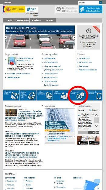 PoluxCriville-DGT.es-Consulta-puntos-carnet-conducir (1)
