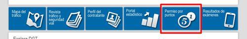 PoluxCriville-DGT.es-Consulta-puntos-carnet-conducir (2)