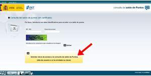 PoluxCriville-DGT.es-Consulta-puntos-carnet-conducir (4)
