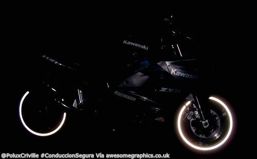 PoluxCriville-Via-awesomegraphics.co.uk-REFLECTIVE_0020_GLOWING-llantas-reflectantes-moto-conduccion-segura-moto-noche