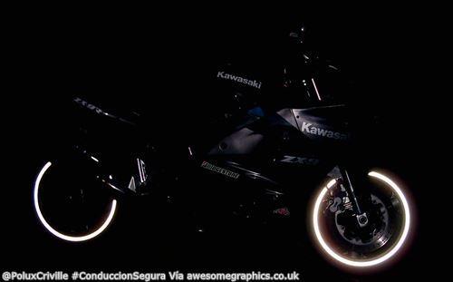 PoluxCriville-Via-awesomegraphics.co.uk-REFLECTIVE_0020_GLOWING-llantas-reflectantes-moto-conduccion-segura-moto-noche