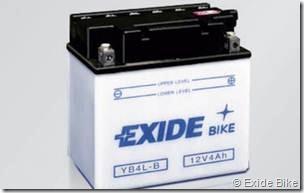 Cuidados de la batería  Poluxcriville_formulamoto-es_cuidados-bateria-moto_2