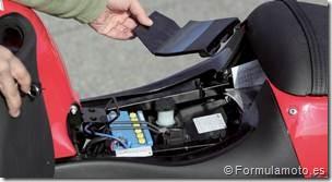 PoluxCriville_Formulamoto-es_cuidados-bateria-moto_5