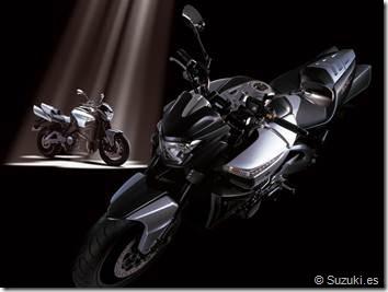 PoluxCriville_Suzuki-es-GSX1300-B-King_2