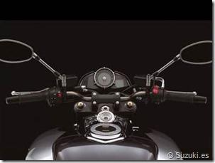 PoluxCriville_Suzuki-es-GSX1300-B-King_7