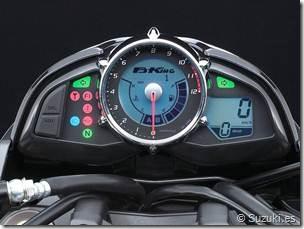 PoluxCriville_Suzuki-es-GSX1300-B-King_9