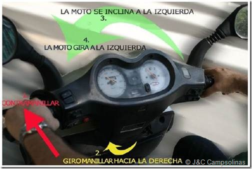 PoluxCriville-J&C_Campsolinas-Contramanillar-moto-frenar-esquivar
